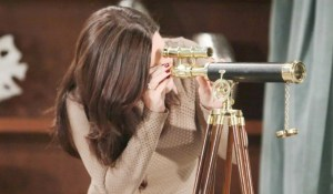 Katie-back-at-telescope-BB-HW