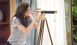 Katie-telescope-new-shirt-BB-JJ