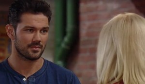 Nathan-Amy-manlanders-GH-ABC
