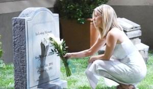 Carly-Morgans-grave-GH-XJJ