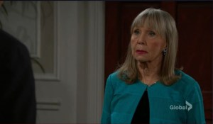 Dina lashes out at Jack-YR-CBS