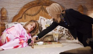 Marlena-Hattie-drugged-Days-JJ