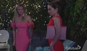 Abby-Victoria-lean-on-YR-CBS