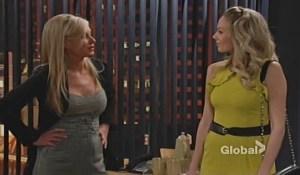 Ashley-Abby-office-YR-CBS