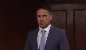Julian is sentenced-GH-ABC