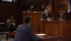 Julian stops Scott questioning Alexis-GH-ABC