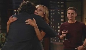 Scott-Lauren-hug-Michael-YR-CBS