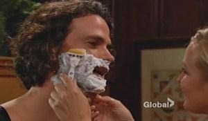 Scott-shave-Sharon-YR-CBS