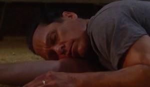 Sonny-unconscious-pit-GH-ABC