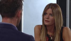 Valentin asks Nina how he can earn her trust-GH-ABC