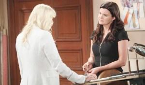 Brooke-Katie-divorcing-Bill-BB-HW