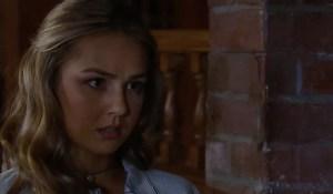 Kristina-Parker-date-GH-ABC