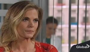 Phyllis-Billy-honesty-YR-CBS