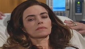 Victoria-hospital-bed-YR-CBS