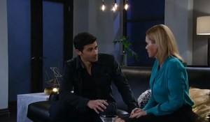 griffin-wants-to-kiss-ava-gh-abc