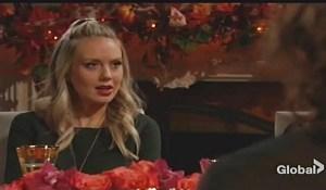 Abby-fight-Victoria-dinner-YR-CBS