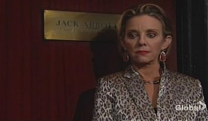 Gloria-eavesdrop-Jack-Dina-YR-CBS