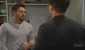 Liam-Wyatt-deal-with-Bill-BB-CBS