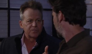 Scott wants answers from Franco-GH-ABC