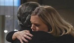 Victor-Abby-embrace-safe-YR-CBS