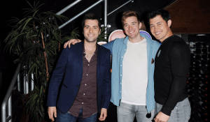 Day Of Days' a very special 'Days Of Our Lives' fan event