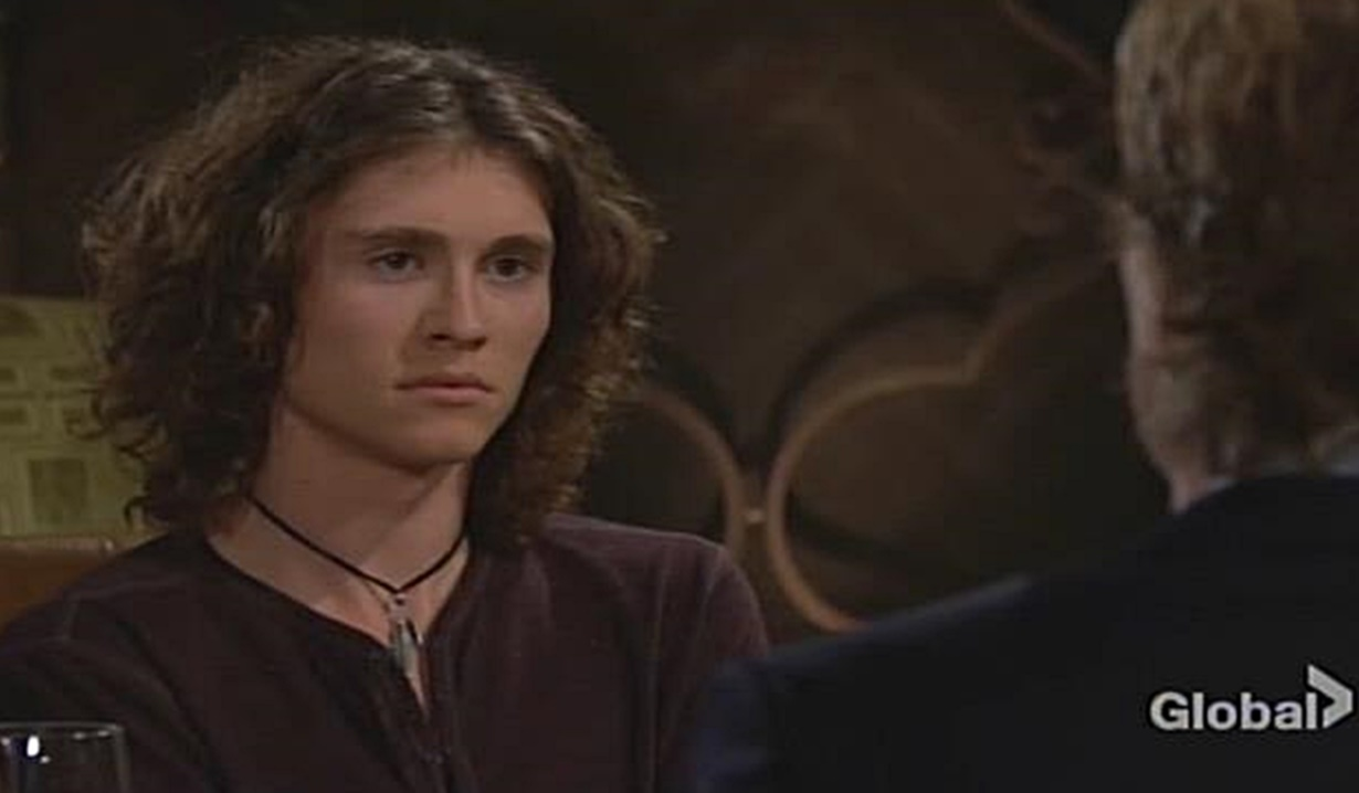 8b233949f541 Mariah Threatens Scott After He Leaves Crimson Lights With Abby ...
