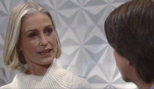 cassandra-talks-to-finn-gh-abc