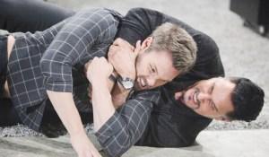 Liam-Bill-wrestle-BB-HW