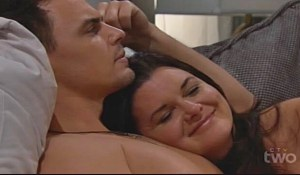 Wyatt-Katie-bed-discuss-scandal-BB-HW