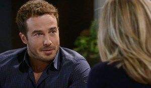 lucas-announces-hes-adopting-gh-abc