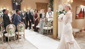 Brooke-arrives-wedding-march-BB-HW
