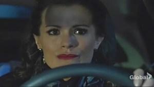 Chelsea-driving-YR-CBS