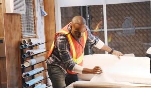 Curtis-construction-plans-GH-JJ