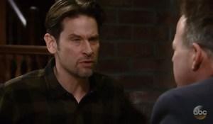 Franco-Scott-argue-Kevin-GH-ABC