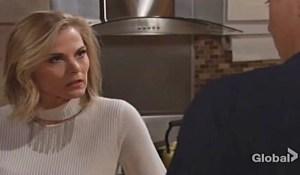 Phyllis-Billy-protect-nick-YR-CBS