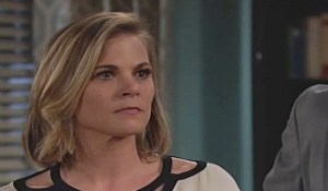 Phyllis-confront-Chelsea-YR-CBS