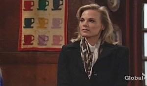 Phyllis-crimson-lights-reconsider-YR-CBS
