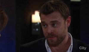 Sam asks Drew to Thailand-GH_ABC