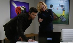 ava-tells-griffin-she-loves-him-gh-abc