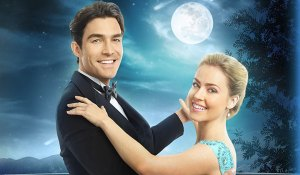 peter-porte-love-once-always-hallmark-yr