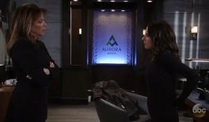 Alexis-Sam-discuss-Jason-GH-ABC