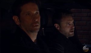 Franco-Drew-stakeout-GH-ABC
