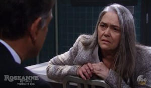 Kevin-questions-Betsy-GH-ABC