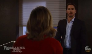 Maxie-interupts-Peter-GH-ABC