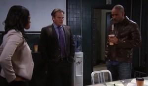 Ned-Jordan-Curtis-Harvey-GH-ABC