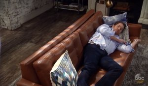 Peter-sleeping-couch-GH-ABC