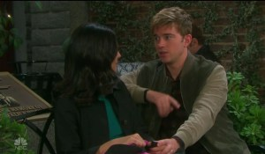 Will-comforts-Gabi-Days-NBC