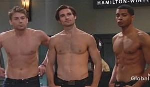male-models-YR-CBS