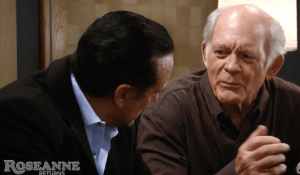 mike-gets-agitated-with-sonny-gh-abc
