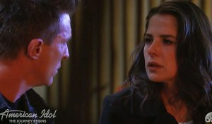 sam-tells-jason-she-loves-him-gh-abc
